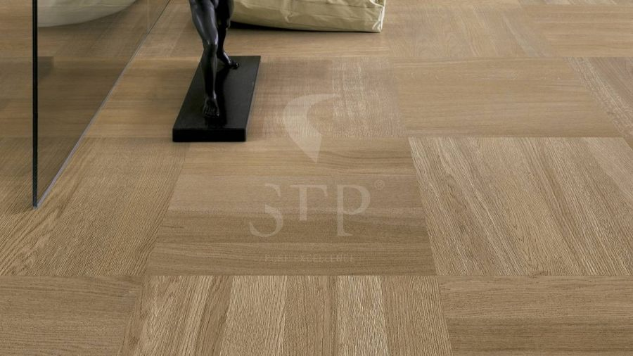 0580x0580 OAK NATURAL CLASSIC _F09_