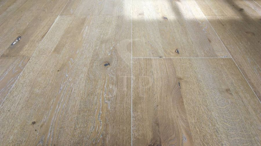 1160x0580 OAK DEKAPE SMITS TRADITIONAL _F14_