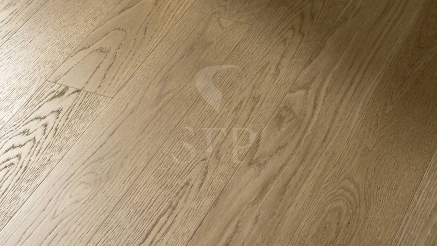 2030X0145 OAK NATURAL CLASSIC _F10_