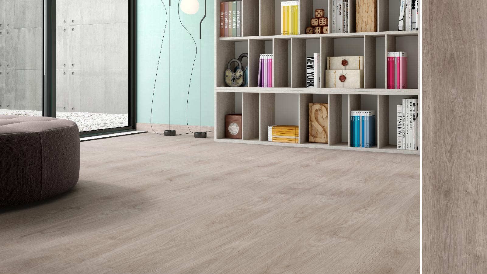 roble-nature-suelo-laminado-01