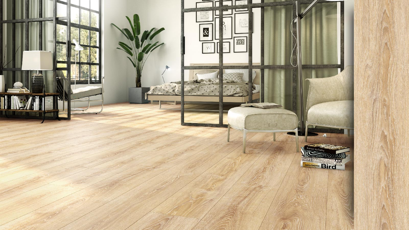 roble-xl-frances-suelo-laminado-01