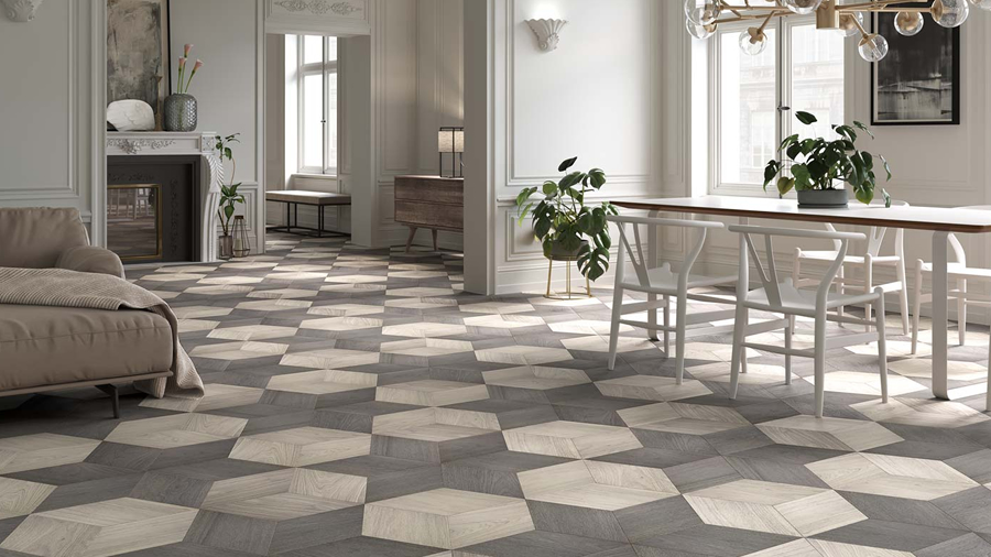 pattern-floors-cadorin