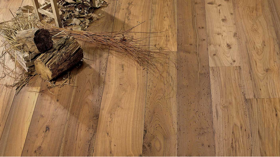 reclaimed-antique-elm-cadorin-antico