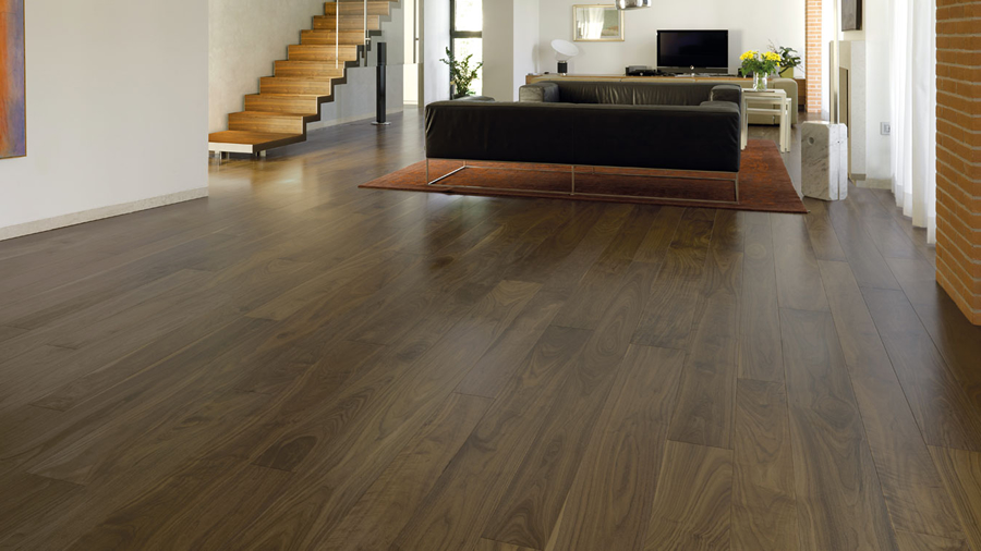 wood-floor-parquet-american-walnut